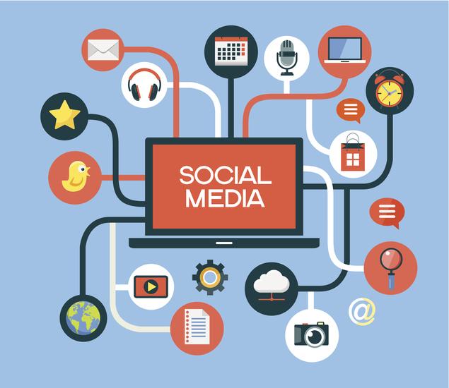 Formation réseaux sociaux coiffure