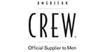 logo_american_crew